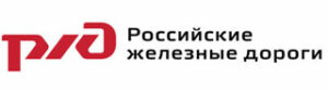 rzd-logo2